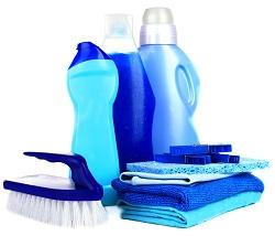 mayfair domestic cleaners w1k